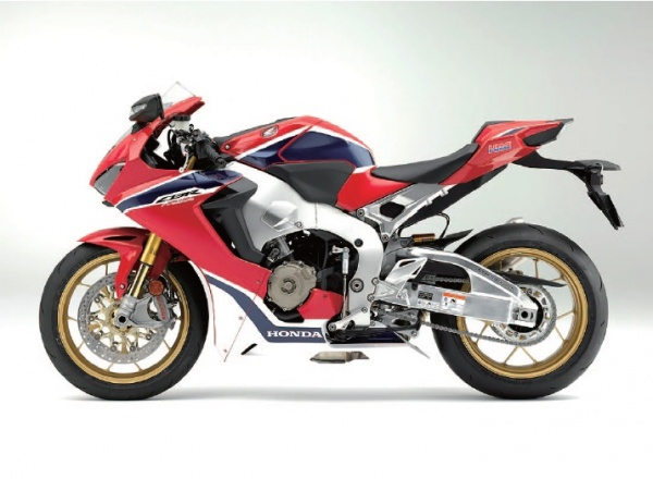 新日鉄住金、大型バイクの燃料タンク材に純チタン薄板採用