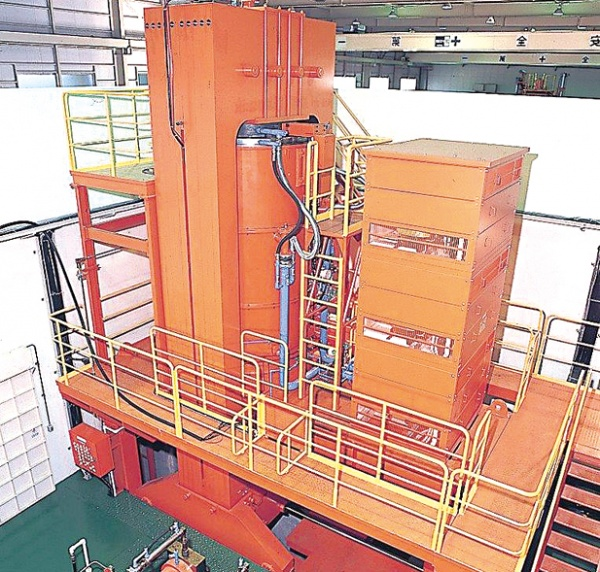 神戸製鋼、IP装置世界トップのクインタス買収