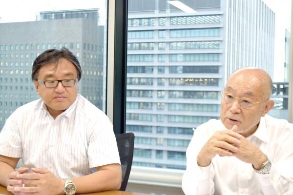 目指すは日本版静脈メジャー:リサイクル4社共同出資会社 「RUN」の挑戦【中】 有価・廃棄物の垣根解消/リストを共有、業務標準化も視野