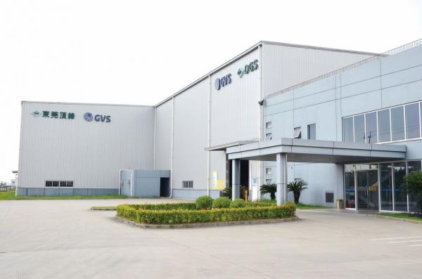 住友商事、高機能鋼板 加工・物流機能を強化 100億円投資 国内外SC網拡充