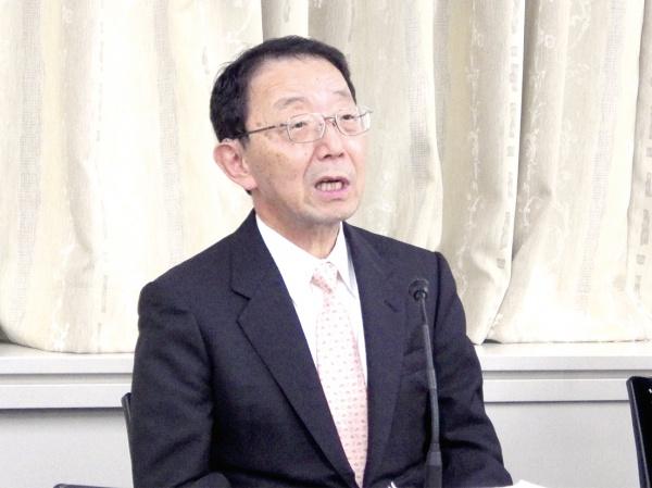 JFEHD・新中計 経常益2800億円安定達成へ