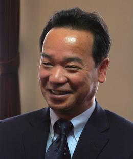 【第2話】日本鉄リサイクル工業会全国大会に行っ …