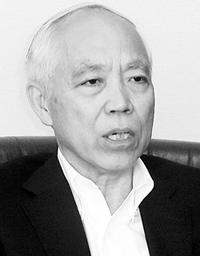 日本鉄リサイクル工業会|WEB資源新報過去記 …