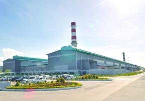 住友商事、マレーシア、追加出資へ アルミ製錬で第2工場