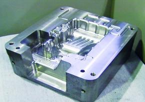 大同特殊鋼、熱間ダイス鋼で素形材産業技術賞を受賞
