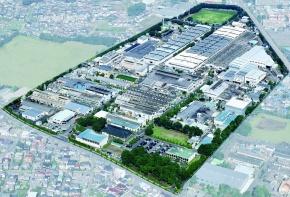 日立金属、特殊合金事業 三菱マテと一体運営