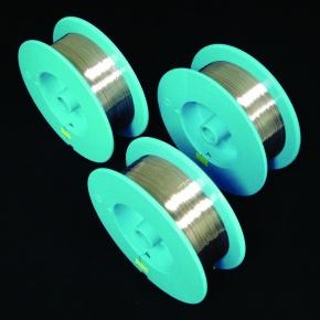 田中電子工業、高耐熱のアルミ配線 発売