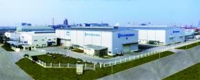 日本鏡板工業、ベトナム工場大幅増強 圧力容器 一貫生産体制を整備