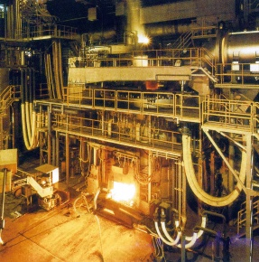JFE条鋼 形鋼・平鋼生産、需要見合い徹底