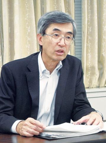 JFEHD、経常益上振れ2000億円