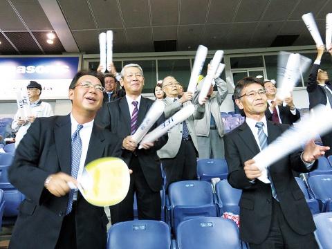 社会人野球日本選手権 JFE東西ともに敗退