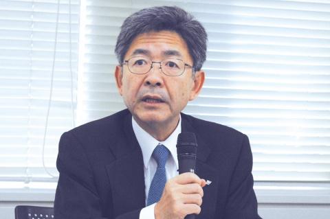 神戸製鋼、今期経常益950億円予想