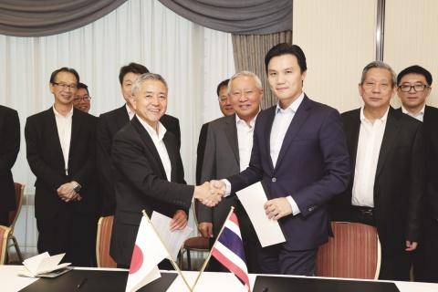 神戸製鋼、タイに線材製造合弁 ミルコンと検討開始