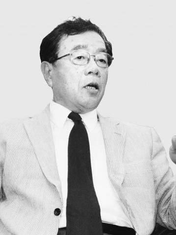 インフラの維持管理 ■内閣府SIP プログラムディレクター 藤野 陽三氏 科学的技術で予防保全