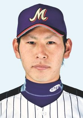 プロ野球ドラフト会議、日本ハムが加藤選手指名 新日鉄住金かずさマジック所属