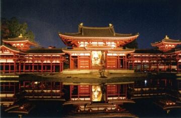 大同会「第9回東京アート展」開催 5月18―22日