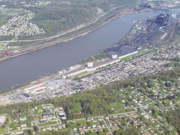 日新製鋼、北米ZAM事業順調 生産・販売 月1000トン台に倍増