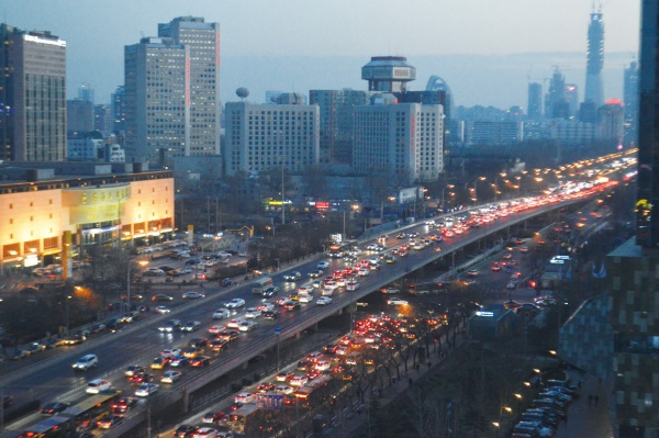 中国の日系鉄鋼関連工場、車生産急増受け繁忙
