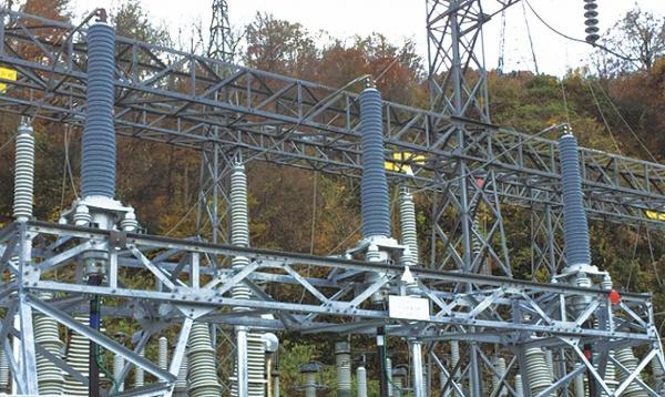 昭和電線ケーブル CV用モールド接続部、東北電に初採用