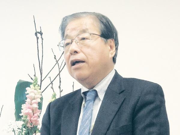 三誠HD、エンジ新会社を設立