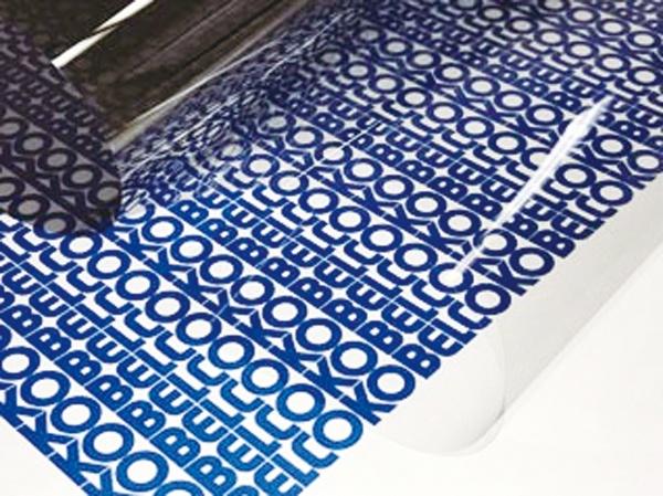 神戸製鋼、透明性「ケニファイン」成膜技術を開発