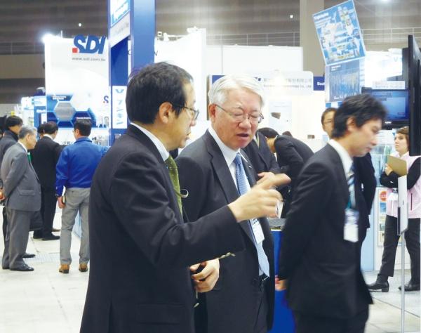 神戸製鋼所、水素関連事業を強化