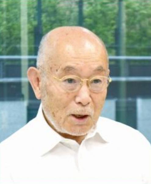 目指すは日本版静脈メジャー:リサイクル4社共同出資会社 「RUN」の挑戦【下】 生き残るための覚悟/能力発揮し欧米レベルへ発展