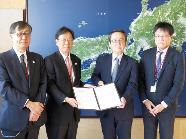 JAPIC関西委、初の新プロジェクト提言 新大阪エリア強化 事業費1.7兆円