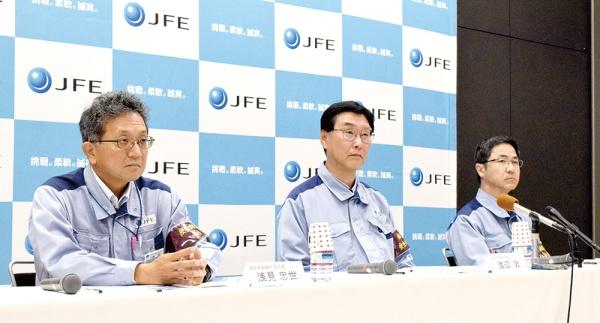 JFES西日本・渡辺所長、世界最高の競争力を