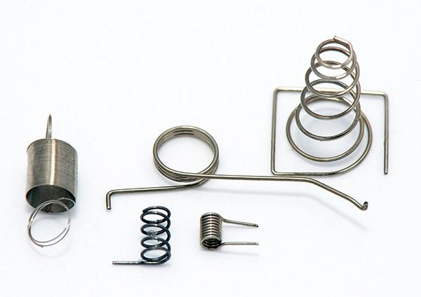 日本精線 ステンレス鋼線「ハーキュリー」超高強度の新製品開発