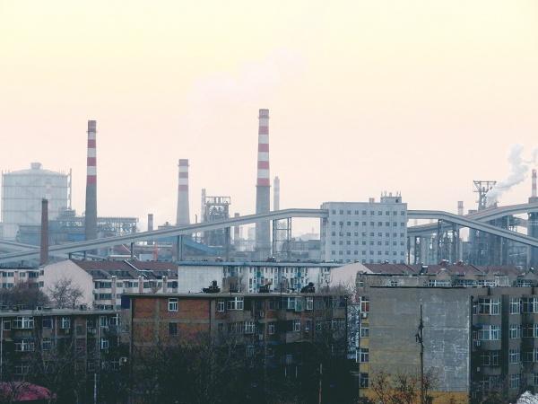 中国鋼材需給、秋にタイト化加速へ