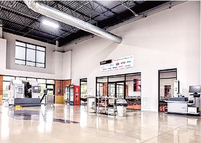 三菱マテ、北米技術拠点を移転