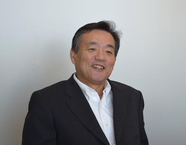 東京製鉄 経営戦略を聞く 西本利一社長 熱延コイル 18年度生産 田原、120万トン計画