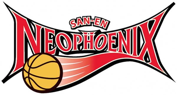 トピー工業、プロバスケチーム「三遠ネオフェニックス」とスポンサー契約