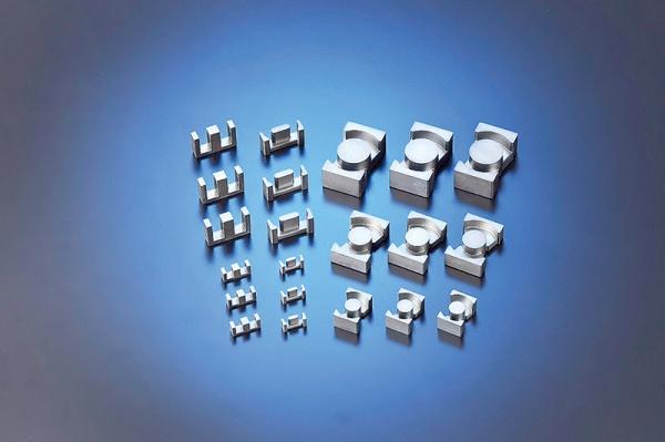 日立金属、高周波特性材の量産開始