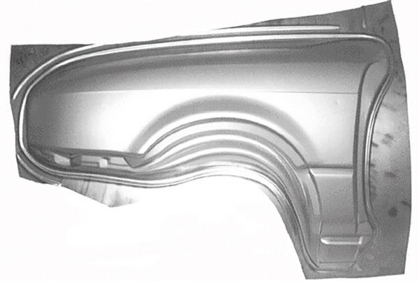 JFES、高潤滑車用GI鋼板開発 欧米系の受注拡大目指す