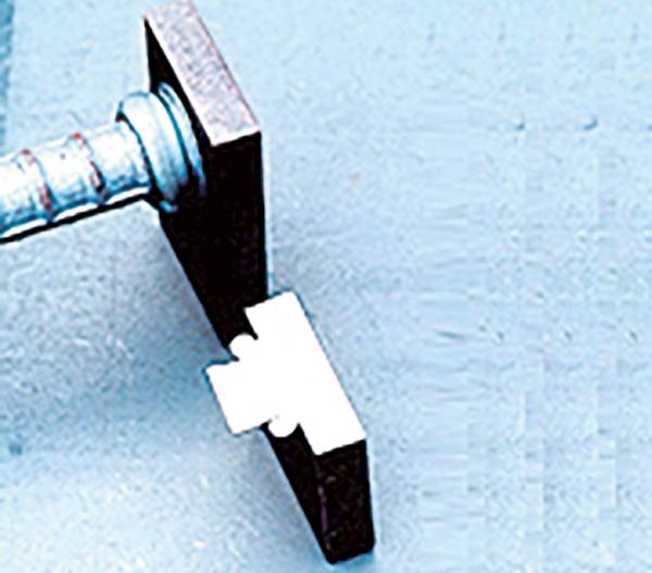 ヘッドバー工法採用拡大 年内にも累計4500万本へ
