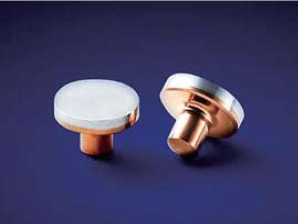 日立金属ネオマテリアル クラッド端子開発