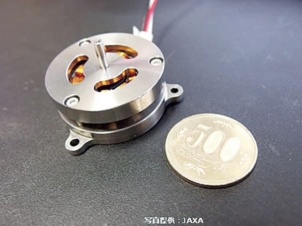日本金属、極薄電磁鋼帯を開発
