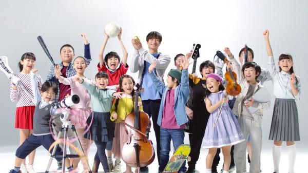 TANAKAHD 新TV-CM、きょう3月18日より放映開始