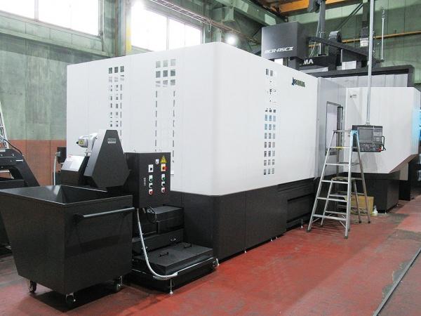 松岡特殊鋼、生産高度化投資が完了 グループ全体で5億円