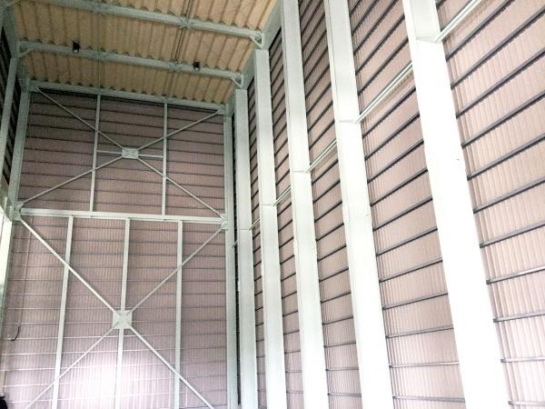 神戸製鋼、KOBEMAG委託生産に移行