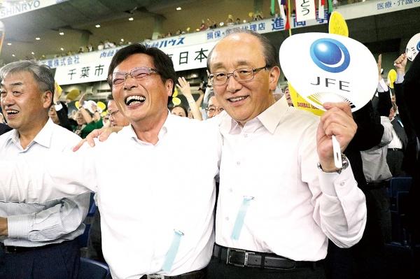 都市対抗野球 JFE東日本が初優勝 令和初の王者 MVPに須田投手