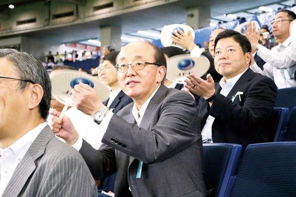 JFE西日本 日本製鉄広畑 熱戦繰り広げ 第90回都市対抗野球