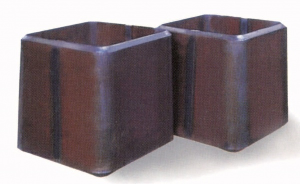 高砂金属工業、コラム生産来月再開 建材向け製品を充実化