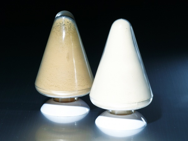 三井金属 銅箔や研磨材を増産対応