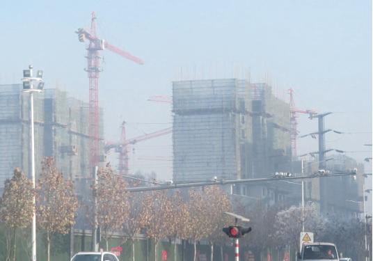 中国・熱延コイル市況、春節明け大幅下落