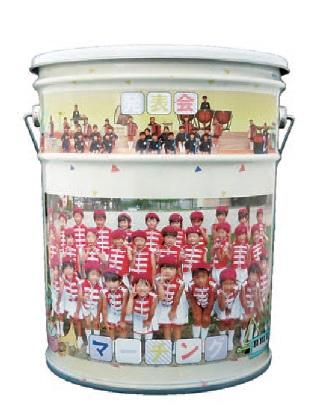 ジャパンペール、一般消費者市場を開拓 1缶から注文可能に