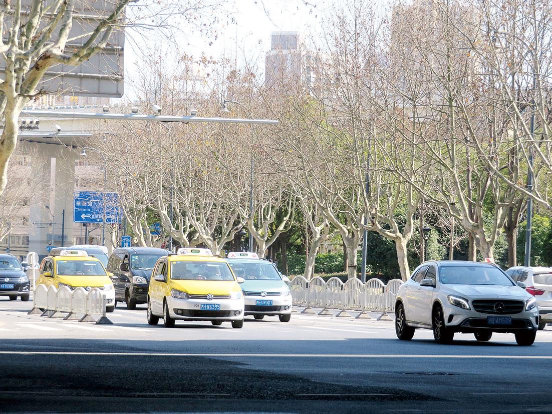 中国・日系自動車メーカー、4月以降フル生産へ