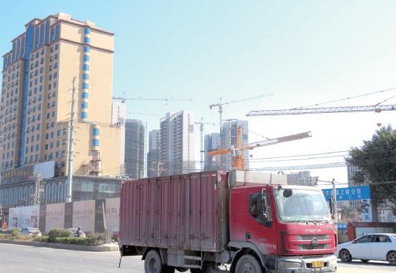 中国・4月異形棒鋼 生産、コロナ前水準